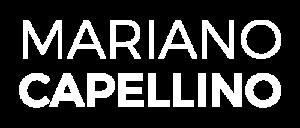 Mariano Capellino